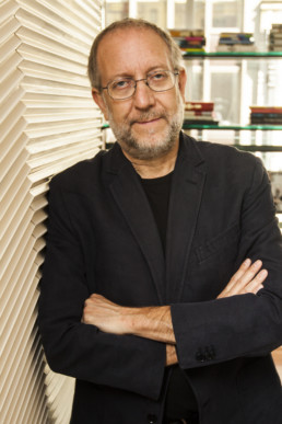 Yossi Klein Halevi Portrait